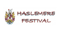 Haslemere-Festival