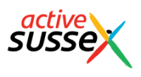 active-sussex_logo