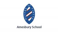 amesbury-school