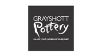 grayshott-pottery