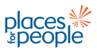 placesforpeople