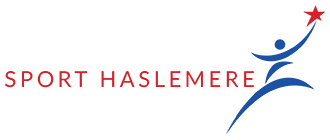 Sport Haslemere