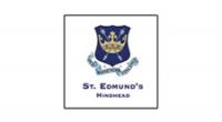 st-edmunds