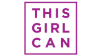 this-girl-can-logo