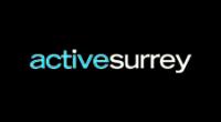 active-surrey