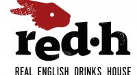 Redh logo