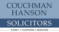 Couchman Hanson